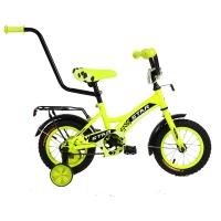 Велосипед детский Star 12