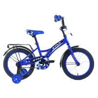 Велосипед детский Star 16