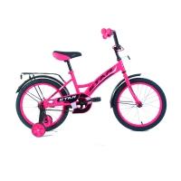 Велосипед детский Star 18