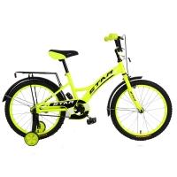 Велосипед детский Star 20