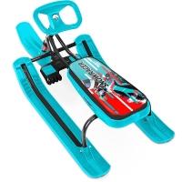 Снегокат Тимка спорт 2 Sportbike ТС2