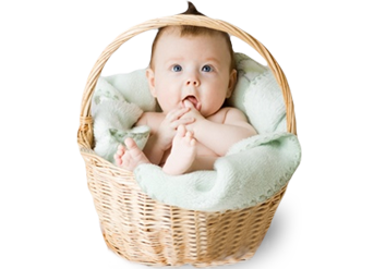 JM-Baby-Store